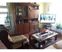 oportunidad casa en Carlos Paz