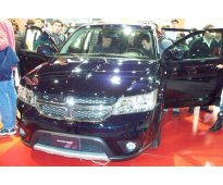 * accesorios & repuestos legitimos dodge journey **