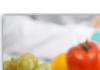 NUTRICIONISTA- EN CENTRO ORO - PALERMO