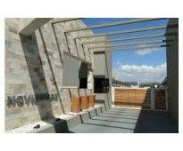 Alquiler Duplex Villa Carlos Paz verano 2019