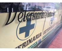 Venta Veterinaria Ramallo - Excelente Oportunidad