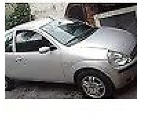 Ford Ka 1.6 MP3 Full Full