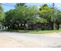 Casa quinta en venta en Moreno, lado Sur. GBA, Zona Oeste.