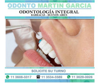 Carillas Dentales - Super Estéticas e Imperceptibles - Consulta presencial $ 300