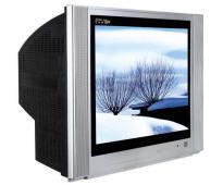 OARQUE PATRICIOS SERVICE ELECTRONICO TV MICROONDAS VHS MONITORES-