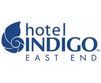 Se necesitan trabajadores de hoteles y restaurantes en el hotel Indigo en Canadá...