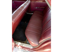 Chevrolet 400 MD 1969