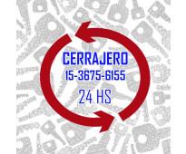 cerrajeria urgente - casas y autos 1536756155