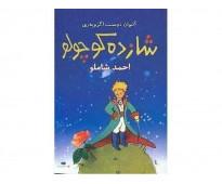 Clases del idioma Persa o Farsi en Mendoza