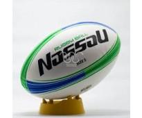 pelota rugby Nassau DROP