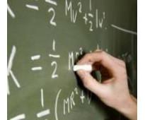 CBC Algreba Fisica Analisis Matematico