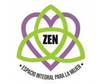 ESPACIO INTEGRAL PARA LA MUJER, YOGA, STRECHING,MEDITACION Y PILATES.  (Andonaeg...