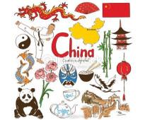 Intérprete traductor chino español en toda china shanghai yiwu
