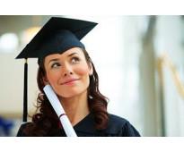 Matematica Financiera, Microeconomia, Estadisticas, Clases Universitarias 5254 4...