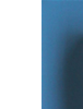 Reparación de PORTEROS ELÉCTRICOS en Floresta 4672-5729  (15) 5137-1697