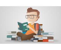 Aprenda Programacion PHP en 104 horas