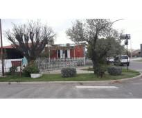 URGENTE VENDO CASA EN BARRIO JARDIN SAN LUIS