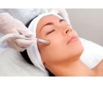 Estetica Celina – Tratamiento facial zona sur