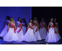 Escuelas de danzas árabes en Caballito