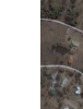 Dueño vende excelente lote 460mts2 en lo más alto con increíble vista