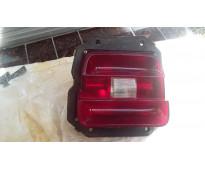 Faro trasero  original ford fairlane ltd