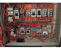 ELECTRICISTA:  Instalaciones - Reparaciones  ( 155484646 )  En Ciudad de Córdoba
