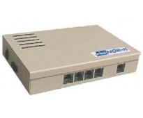 Reparación-CENTRALES TELEFÓNICAS NOR-K, SURIX, NEXO,UNEX en Flores 4672-5729  (1...