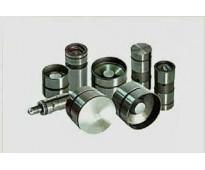 Reparacion de botadores hidraulicos