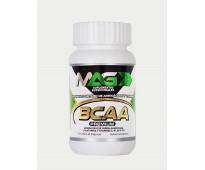 BCAA  Aminoacidos Premium