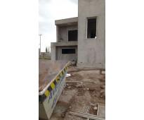 SOY OFICIAL ALBAÑIL EN GENERAL ( CONSTRUCCIÓN)