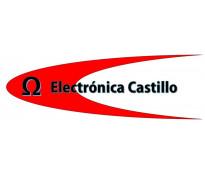 REPARACIÓN DE ESTÉREOS / CÓDIGOS PARA ESTÉREOS / AUTORADIO / SERVICIO TÉCNICO