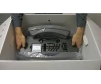 3Shape E3 dental Scanner