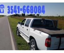 S10 2003 DLX DC $250.000