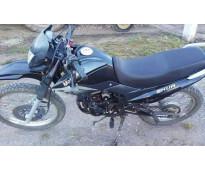 SKUA 250 MOD 2012 $15000