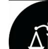 Estudio Jurídico integral Dra. Betancourt & Asociados