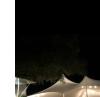 AA Alquiler de carpas y gazebos para fiestas