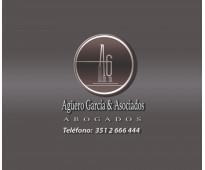 ¿Necesitas un Abogado por Trabajo en Negro en Cordoba Capital?