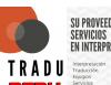 TRADUPERU Equipos eventos y traductores en PERU Cel. 993422523