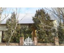 Casa en venta en Ministro Ramos Mexia-Rio Negro-Patagonia Argentina