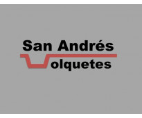 volquetes san andres