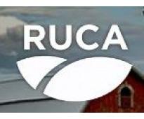 SERVICIO DE INSCRIPCION EN EL RUCA (Registro Único de Operadores del Ministerio...