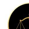 Estudio jurídico-abogado: Sucesiones, Derecho Civil, Divorcios, familia, reparac...