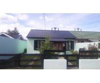 Casa en venta en Barrio Casas del sur, De la loma 791. Ushuaia, Tierra del fuego