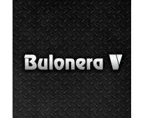 Bulonera V