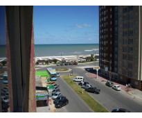2020 Miramar. Ciudad de los niños. Vista al mar y al Boulevard Mitre.