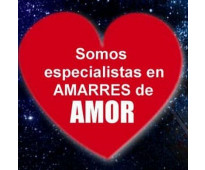 MIRTA- VIDENCIA - AMARRES DE AMOR !!! TAROT EXACTO !!! 2616305646 Whatsapp