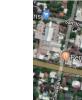 Funes, Inmobiliaria Ferroni. Excelente terreno comercial supercentricoo