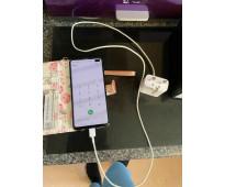 Samsung Galaxy S10 Plus 512GB  Unlocked Dual SIM Smartphone