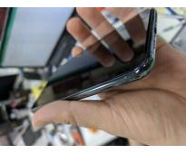 Apple iPhone 11 Pro Max 512gb negro
