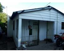 Casa en Florencio Varela
